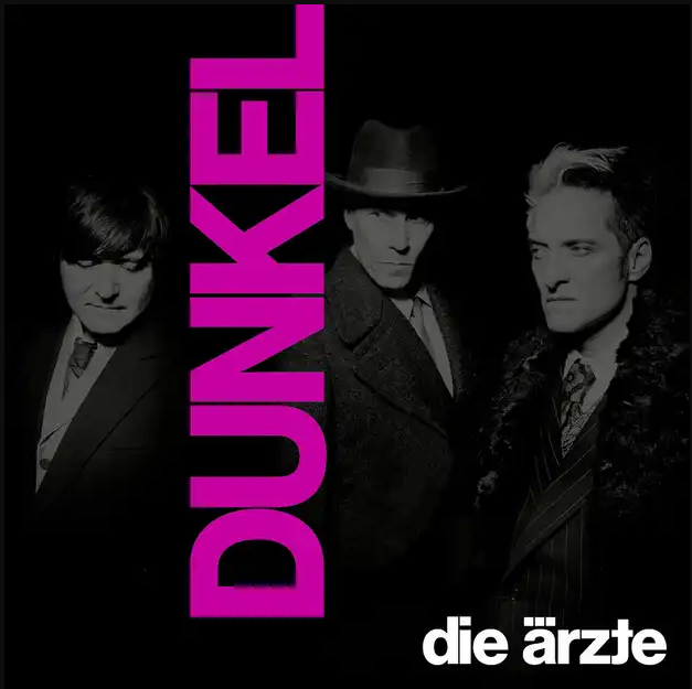 aerzte_dunkel_cover.PNG