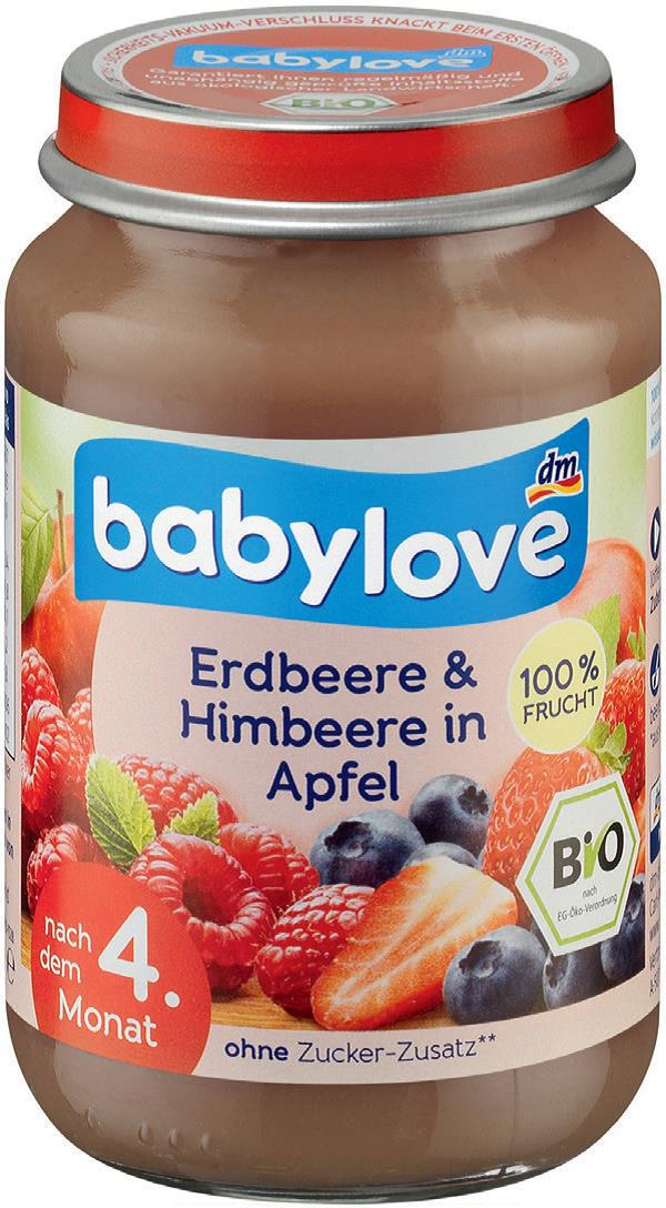 babynahrung-fb.jpg