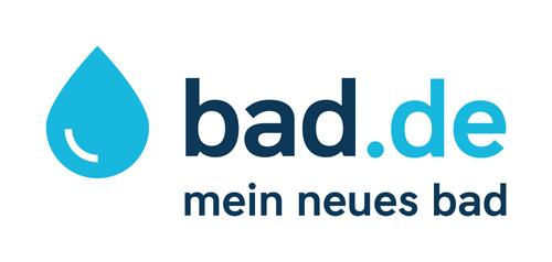 bade.de_.jpg