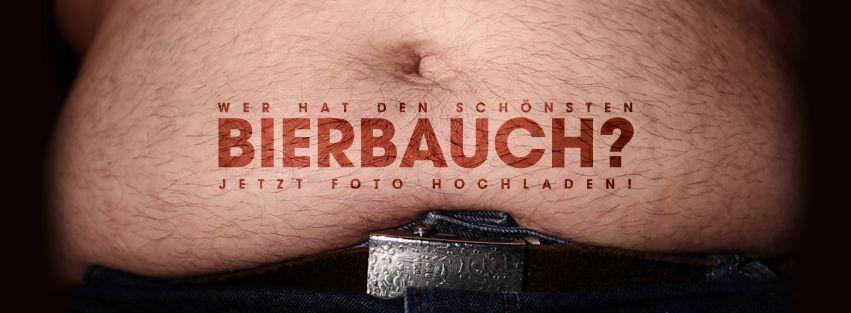 bauch-header-fb.jpg