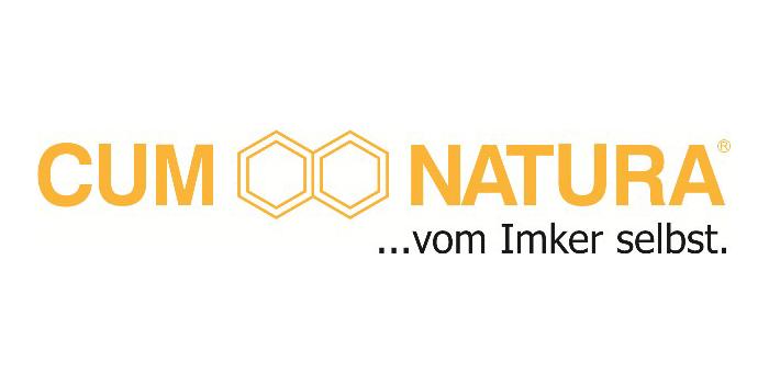 cum_natura.png