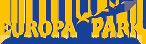 ep-logo-website.png