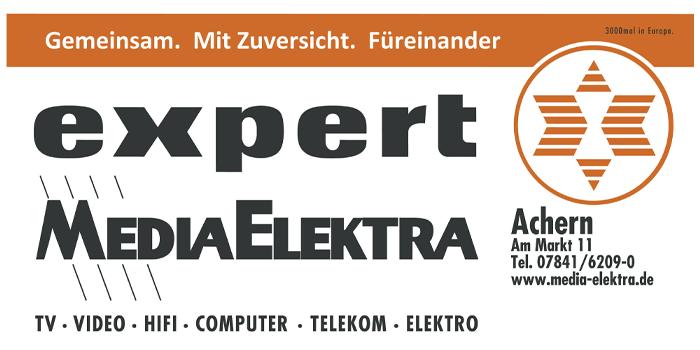 expertMediaElektra.png
