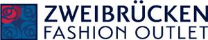 fashionoutlet-logo.jpg