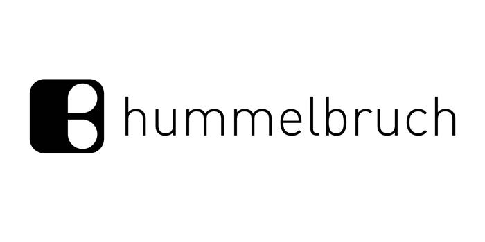 hummelbruch.png