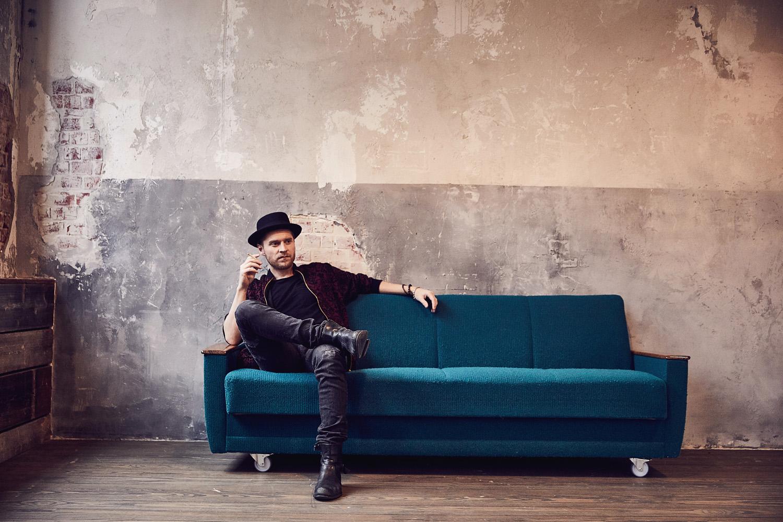 privatkonzert mit johannes oerding in heidelberg radio regenbogen. Black Bedroom Furniture Sets. Home Design Ideas