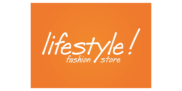 lifestyleFashionStore.png