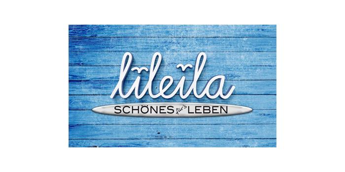 lileila.png
