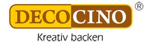 logo_decocino_text_schwarz.png