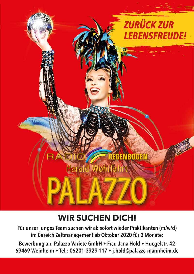 palazzo-prakti.png