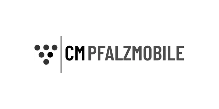 pflazmobil.png