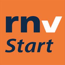 rnv-start.jpg