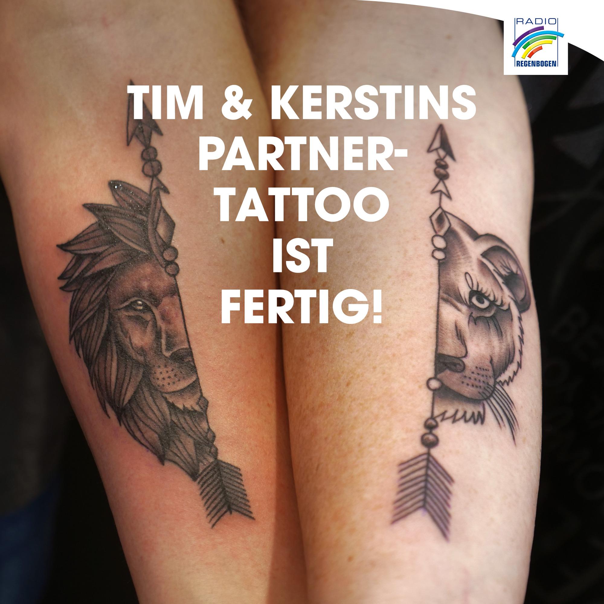 tattoo-fertigt.jpg