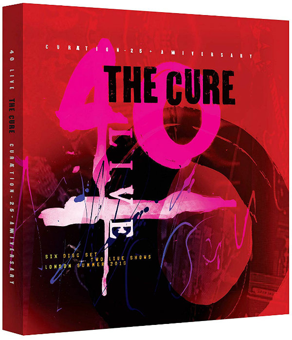 the-cure-cureation-boxset.jpg