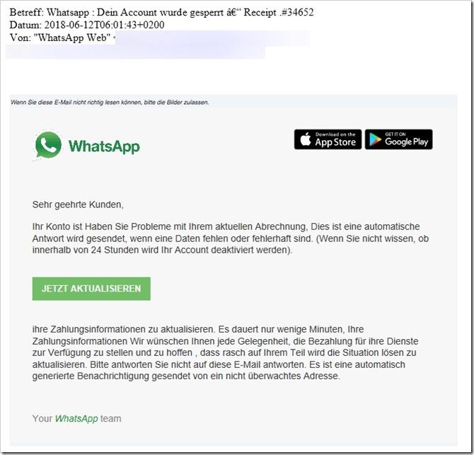 whatsApp_Meldung_Mail.jpg
