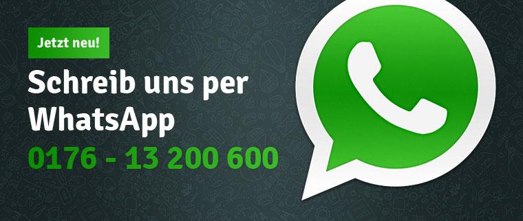 whatsapp-teaser.jpg