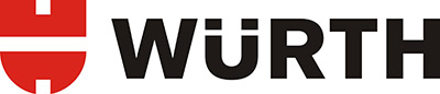 wuerth-logo.jpg