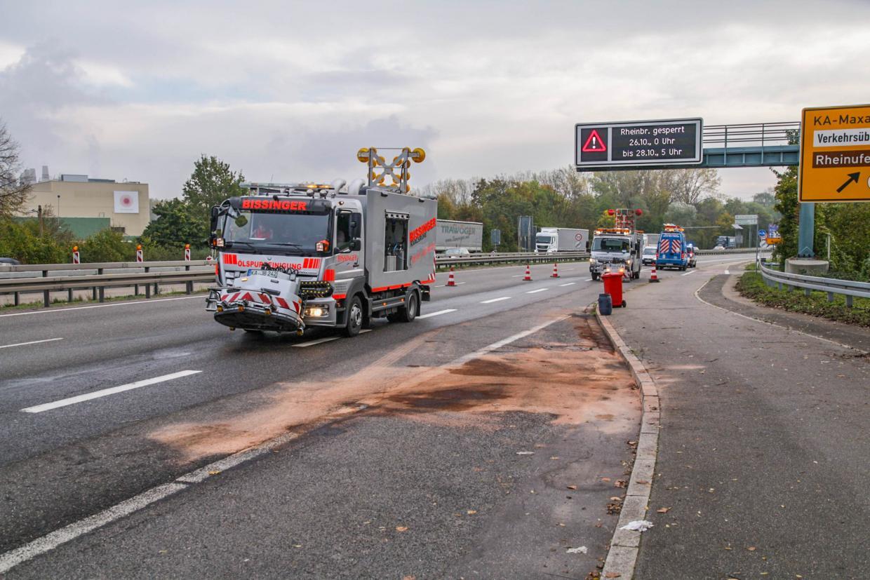 Fahrradcodierung Karlsruhe