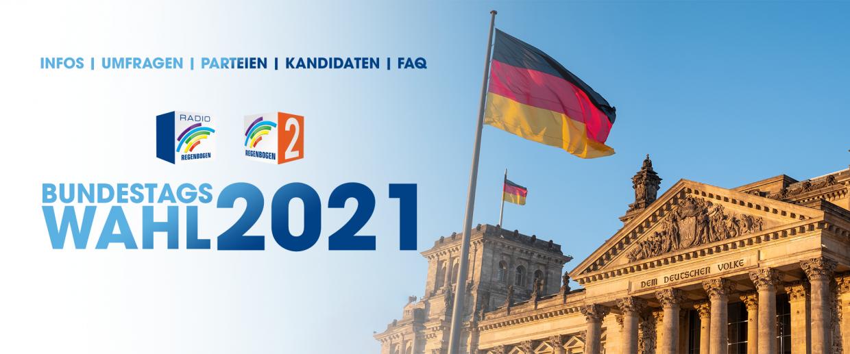 Titel_Bundestagswahl_mit_verlauf.png