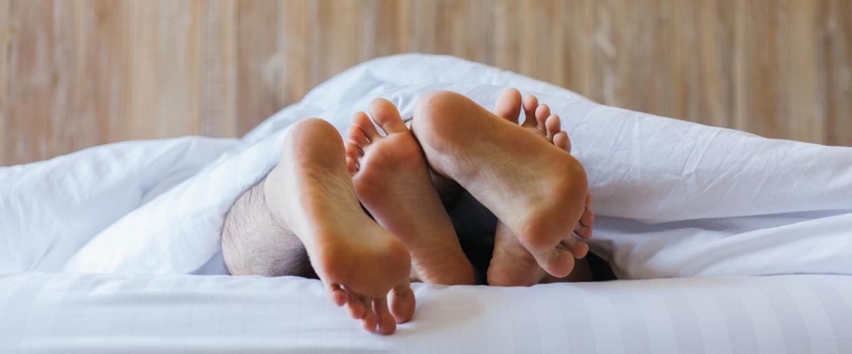 die beliebtesten sex stellungen baden