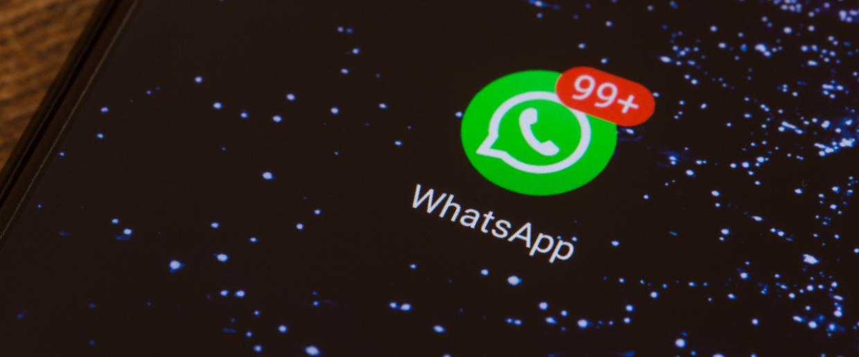 Whatsapp gruppe beitreten ohne einladung