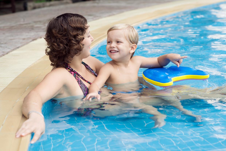 Kinder Duschen Mit Mama Verbot Radio Regenbogen