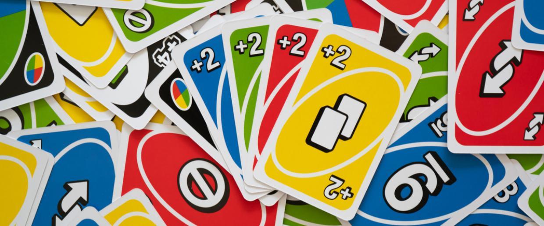 Kartentausch uno regeln Die ultimativen