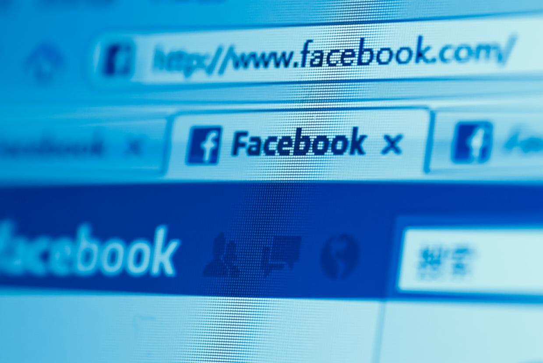 Wer Besucht Mein Facebook Profil