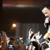 Bruce Springsteen: Neue Single mit The Killers!