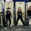 """Metallica: Brandneues """"Moth Into Flame""""-Video von """"S&M 2""""!"""