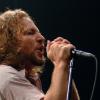 Pearl Jam: Mögliche Tour 2020!