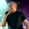 Mike & the Mechanics bei Phil Collins Tour dabei!