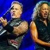 Metallica: Live-Clip zu Spit Out The Bone!