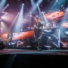 Scorpions ehren Lemmy Kilmister