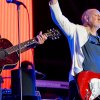 The Who: Großes Comeback!