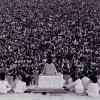 Woodstock: Die dunklen Seiten des Kult-Festivals!