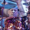 Rush: Neues Video von Neil Peart's letztem Drum-Solo!