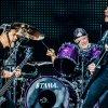 Metallica: Mannheim Konzert-Mitschnitt live bei Regenbogen2!