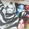Fotos von Kurt Cobains Leiche bleiben unter Verschluss