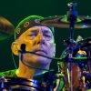 Neil Peart: So reagiert die Rockwelt auf seinen Tod
