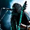 Slayer: Neuer Gitarrist für die