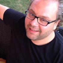Mike Doetzkies