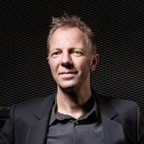 Stefan Gebert