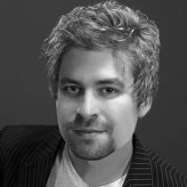 Christian Semmet