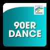 90er Dance