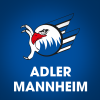 Adler Mannheim