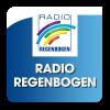 Radio Regenbogen LIVE