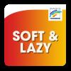 Soft & Lazy