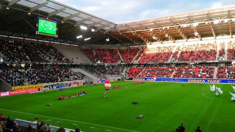 02_Europa_Park_Stadion_SCF_7.10.2021_Foto_AB.jpg