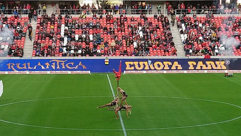 03_Europa_Park_Stadion_SCF_7.10.2021_Foto_AB.jpg